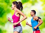 Сlipart running sports outdoor runner woman   BillionPhotos