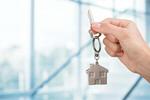 Сlipart Moving House House Key House Key Real Estate   BillionPhotos