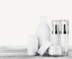 Сlipart Cosmetics Moisturizer Bottle Beauty Beauty Treatment   BillionPhotos