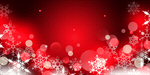 Сlipart Christmas Backgrounds Snow Snowflake Winter vector  BillionPhotos