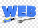 Сlipart Internet Design Symbol Work Tool Technology 3d cut out BillionPhotos