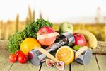 Сlipart fit fitness food eating sport   BillionPhotos