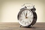 Сlipart clock alarm countdown timer midnight   BillionPhotos