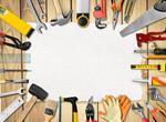 Сlipart diy handyman tool workbench remodeling   BillionPhotos
