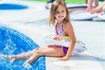 Сlipart pool summer beach boy leisure photo  BillionPhotos