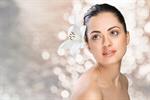 Сlipart Beauty Treatment Beauty Women Human Face Beautiful   BillionPhotos