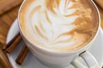 Сlipart Coffee Coffee Cup Cappuccino Cup Drink photo  BillionPhotos
