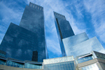 Сlipart Business Built Structure Real Estate Office Skyscraper photo free BillionPhotos