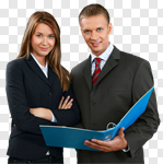 Сlipart Business People Business Person Office Occupation photo cut out BillionPhotos