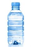 Сlipart Water Bottle Bottle Water Plastic Drink photo  BillionPhotos