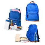 Сlipart backpack bag school red child   BillionPhotos