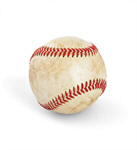 Сlipart Baseball Sport Baseballs Ball Old photo  BillionPhotos