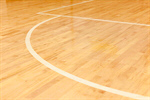 Сlipart Basketball Floor Gym Backgrounds Hardwood photo  BillionPhotos