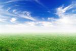 Сlipart builder vision outdoor natural heavy vector  BillionPhotos