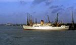 Сlipart Yacht Nautical Vessel Luxury Cruise Lifestyles photo  BillionPhotos