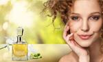 Сlipart Perfume Aromatherapy Orchid Scented Merchandise   BillionPhotos