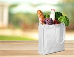 Сlipart Shopping Bag Bag Groceries Environment reusable   BillionPhotos