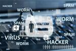Сlipart Security Security System Computer Data Network Server   BillionPhotos