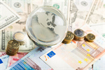 Сlipart funds money investments stocks capital photo  BillionPhotos