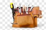 Сlipart background box carpenter carpentry closeup photo cut out BillionPhotos