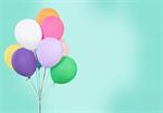 Сlipart hipster balloon retro helium outdoor   BillionPhotos