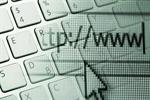 Сlipart Computer Keyboard Web Page Internet www New Business photo  BillionPhotos