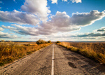 Сlipart Road Trip Road Highway New Zealand Horizon photo  BillionPhotos