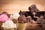 Сlipart ice cream icecream cone scoop   BillionPhotos