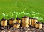 Сlipart growth green business money investment   BillionPhotos
