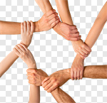 Сlipart Human Hand Unity Togetherness Holding People photo cut out BillionPhotos