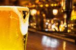 Сlipart bar shop blurred work beer   BillionPhotos