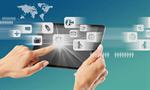 Сlipart internet icon provider network earth   BillionPhotos