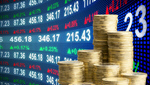 Сlipart coin stack fund gold tower   BillionPhotos