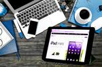 Сlipart ipad Number 2 Ipad 2 Screen Digital Tablet   BillionPhotos