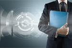 Сlipart Report Business Plan Efficiency blue   BillionPhotos