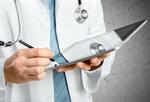 Сlipart Doctor Healthcare And Medicine Note Pad Digital Tablet Computer   BillionPhotos