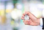 Сlipart stopwatch time clocking clock timer   BillionPhotos