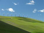 Сlipart Homegrown Produce Energy Wind Turbine Windmill Wind Power photo  BillionPhotos