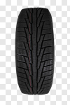 Сlipart tyre tire front traction rain photo cut out BillionPhotos