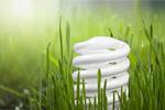 Сlipart Energy Electricity Light Bulb Efficiency Savings   BillionPhotos
