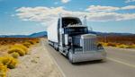 Сlipart Truck Semi-Truck Freight Transportation Trucking Transportation 3d  BillionPhotos