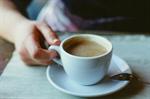Сlipart Coffee Cappuccino Cup Latté Coffee Cup photo free BillionPhotos