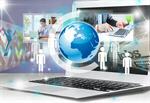 Сlipart laptop concept mockup pc screen macintosh   BillionPhotos