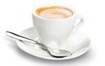 Сlipart Espresso Coffee Cup Coffee Cup White   BillionPhotos