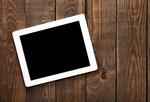 Сlipart ipad wood mac black pc photo  BillionPhotos