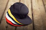Сlipart Baseball Cap Cap Hat Sport Clothing   BillionPhotos