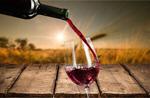 Сlipart Wine Winetasting Wine Bottle Wineglass Glass   BillionPhotos