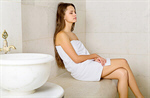 Сlipart Sauna Health Spa Spa Treatment Turkish Bath Bathtub photo  BillionPhotos