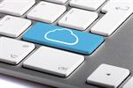 Сlipart Cloud Computer Equipment Computer Keyboard Technology Cloudscape photo  BillionPhotos