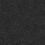 Сlipart texture seamless background pattern black vector seamless BillionPhotos